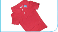 New York Pet Clothes Doggy Clothes Clothing For Dogs